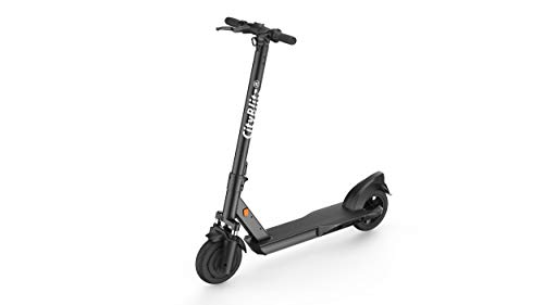 CITY BLITZ CB076SZ BEAST E-Scooter