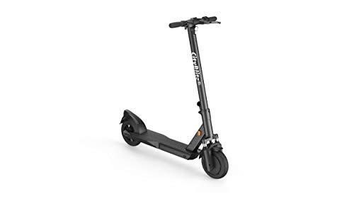 CITY BLITZ CB076SZ BEAST E-Scooter - 9