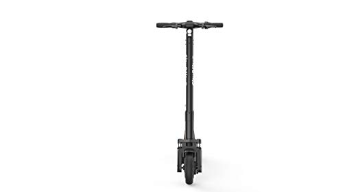 CITY BLITZ CB076SZ BEAST E-Scooter - 4