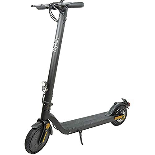 CITY BLITZ CB075SZ TRAVELLER E-Scooter