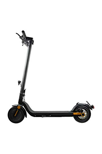 CITY BLITZ CB075SZ TRAVELLER E-Scooter - 5