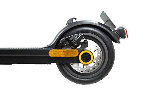 CITY BLITZ CB075SZ TRAVELLER E-Scooter - 6