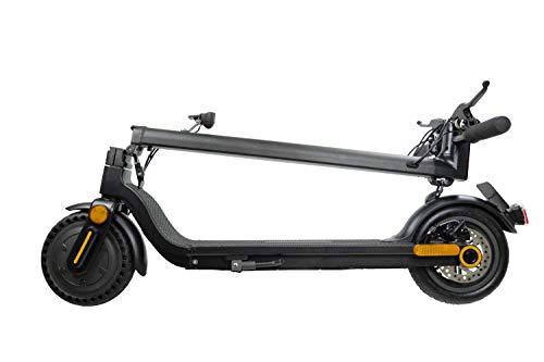 CITY BLITZ CB075SZ TRAVELLER E-Scooter - 2