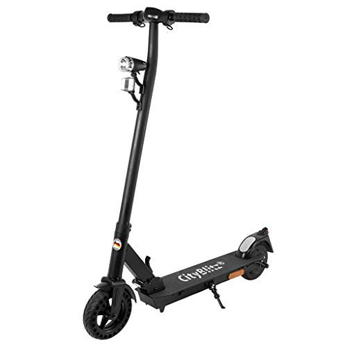 CITY BLITZ CB050SZ URBAN E-Scooter