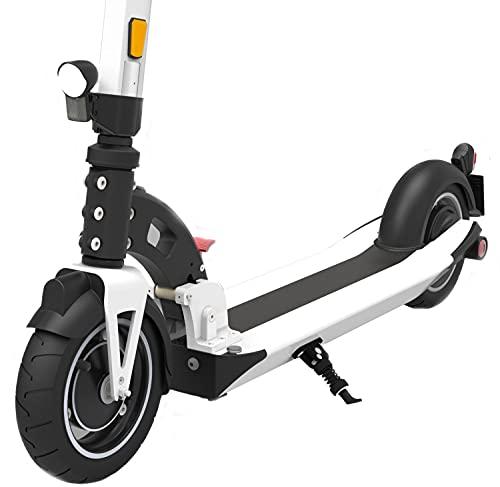 SXT Scooters »SXT Buddy V2 E-Scooter - 3