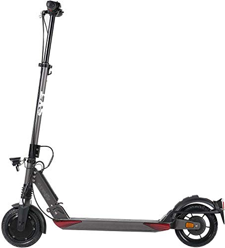 SXT Scooters »SXT Light Plus V E-Scooter