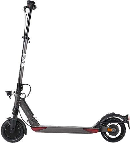 SXT Scooters »SXT Light Plus V E-Scooter