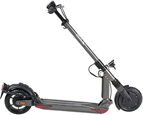 SXT Scooters »SXT Light Plus V E-Scooter - 2