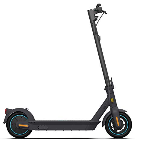 SEGWAY Ninebot Max G30D E-Scooter