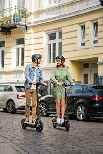 SEGWAY Ninebot Max G30D E-Scooter - 13