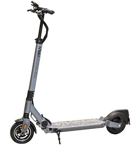THE-URBAN #BRLN V3 E-Scooter