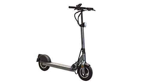 THE-URBAN #HMBRG V3 HMBRG V3 TU92002-GR E-Scooter