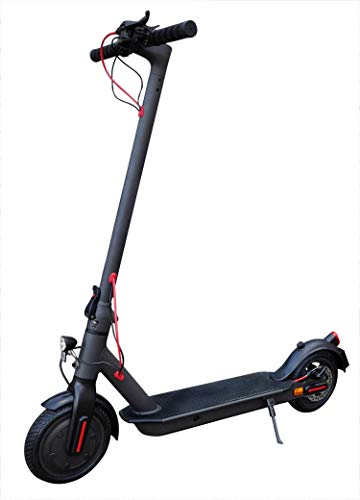 E-Scooter Futura MF365 (ABE)