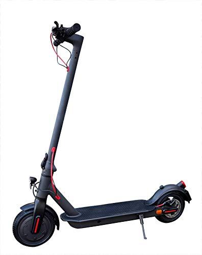 E-Scooter Futura MF365 (ABE) - 3