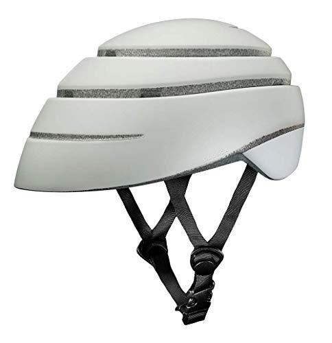 Closca Helmet Loop