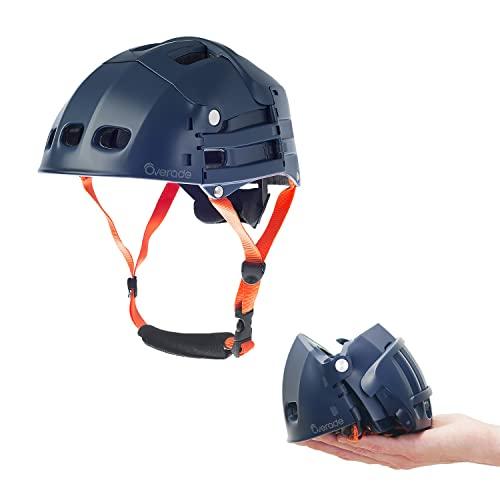 Faltbarer Helm Plixi Fit