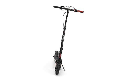 Moovi StVO Pro - E-Scooter mit Straßenzulassung - 3