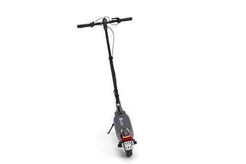 Moovi StVO Pro - E-Scooter mit Straßenzulassung - 6
