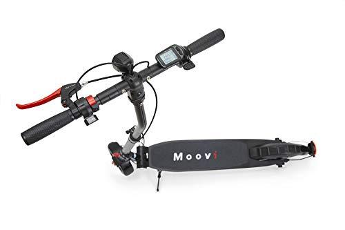 Moovi StVO Pro - E-Scooter mit Straßenzulassung - 9