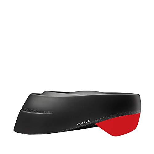 Moovi x Closca Loop Faltbarer E-Scooter Helm (L) - 4