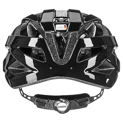 Uvex Erwachsene I-Vo Helm - 2