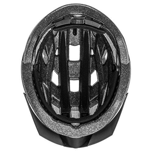 Uvex Erwachsene I-Vo Helm - 5