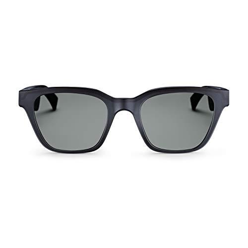 Bose Frames Alto M/L