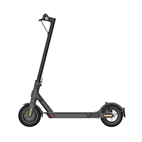 XIAOMI Mi Scooter 1S E-Scooter