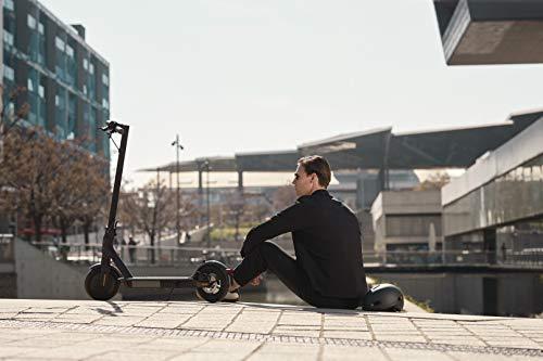 XIAOMI Mi Scooter 1S E-Scooter - 9