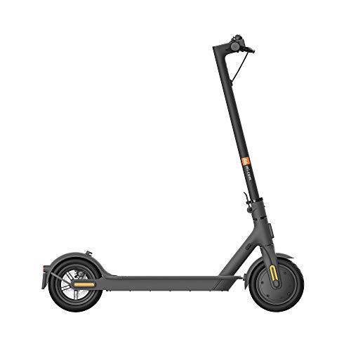 XIAOMI Mi Scooter 1S E-Scooter - 7