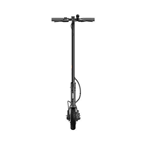 XIAOMI Mi Scooter 1S E-Scooter - 3