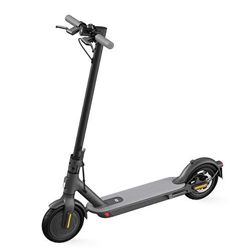 XIAOMI Mi Scooter 1S E-Scooter - 2