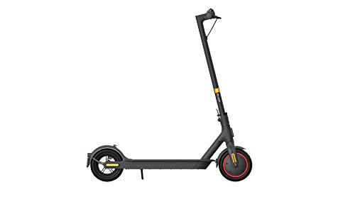 XIAOMI MI SCOOTER PRO 2 E-Scooter - 7