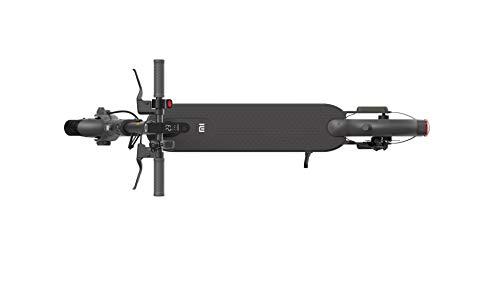 XIAOMI MI SCOOTER PRO 2 E-Scooter - 6