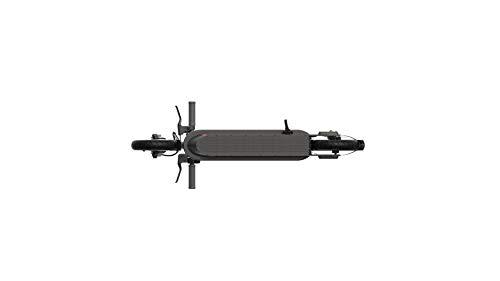 XIAOMI MI SCOOTER PRO 2 E-Scooter - 3