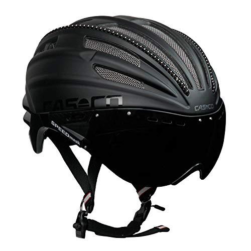 Casco Helm Speedairo Weiß
