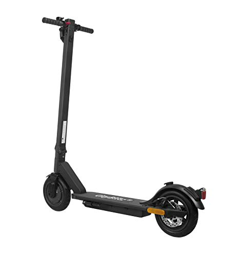 CITY BLITZ CB064 MOOVE E-Scooter - 3