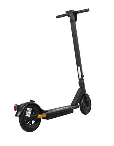 CITY BLITZ CB064 MOOVE E-Scooter - 4