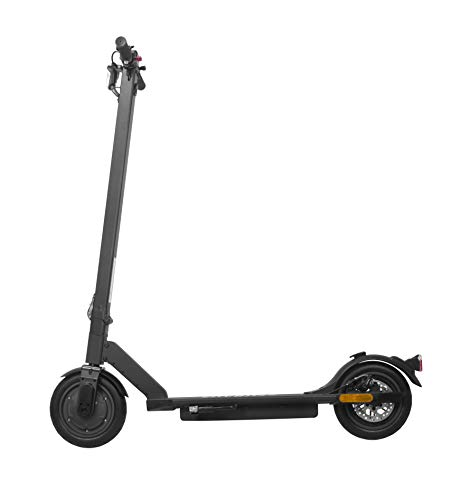 CITY BLITZ CB064 MOOVE E-Scooter - 5