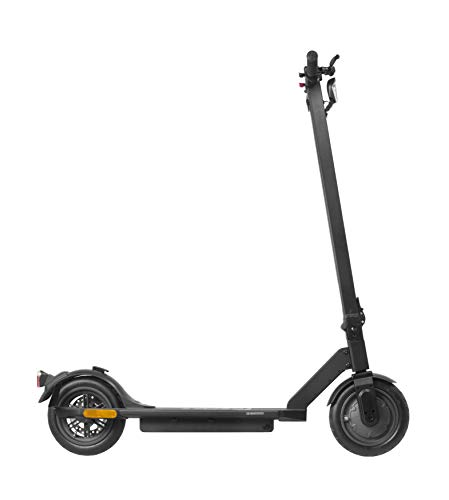 CITY BLITZ CB064 MOOVE E-Scooter - 6