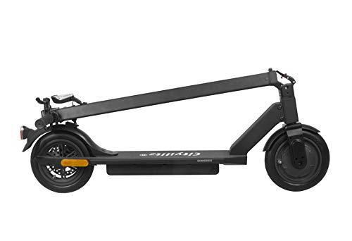 CITY BLITZ CB064 MOOVE E-Scooter - 7