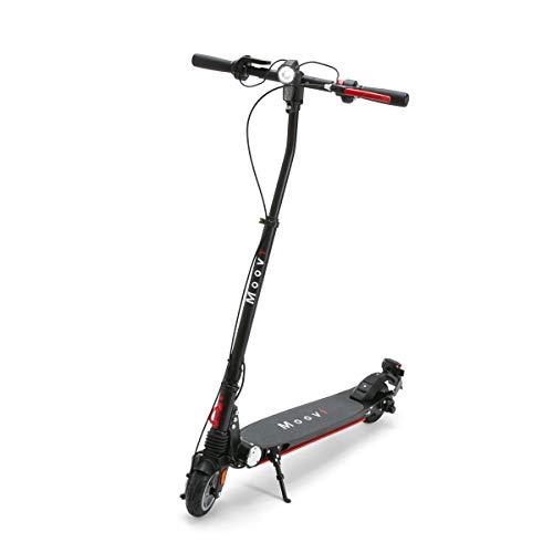 Moovi StVO E-Scooter