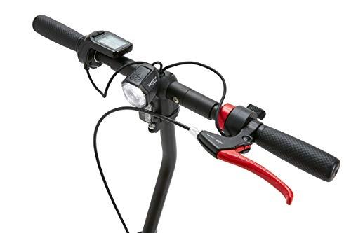 Moovi StVO E-Scooter - 2