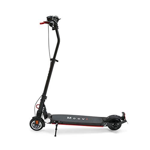 Moovi StVO E-Scooter - 3
