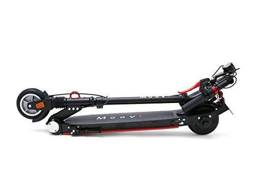 Moovi StVO E-Scooter - 4
