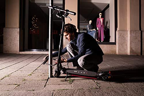 Moovi StVO E-Scooter - 6