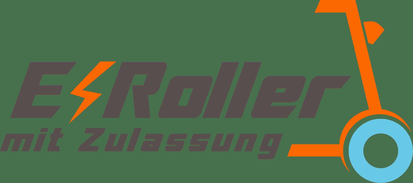 E-Roller mit Zulassung. Das Portal rund um das Thema E-Roller und E-Scooter