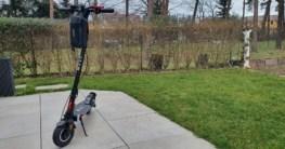 E-Scooter Lenkertasche Kaufen Ratgeber