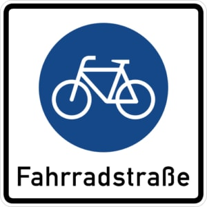 Zeichen_244_-_Beginn_der_Fahrradstraße,_StVO_1997