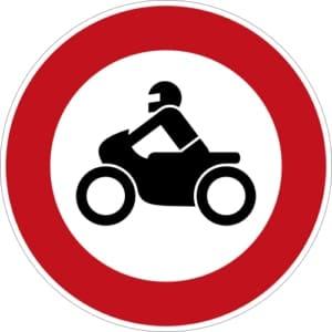 Zeichen_255_-_Verbot_für_Krafträder,_auch_mit_Beiwagen,_Kleinkrafträder_und_Mofas,_StVO_1992
